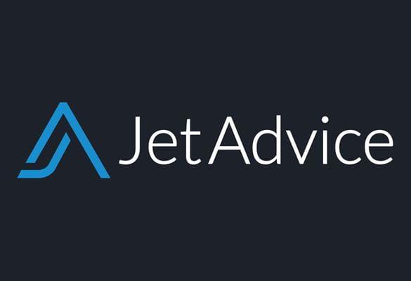 JetAdvice logo