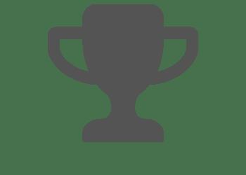 Palkinto