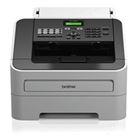 Fax-machine-Brother