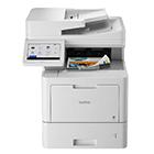 Brother-printer-range