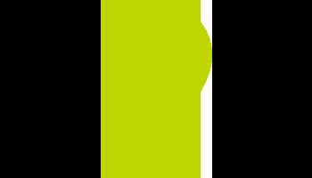 JetAdvice - Environment