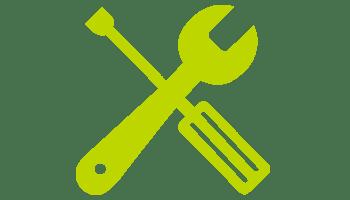 JetAdvice - Maintenance