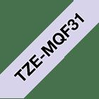 TZe-MQF31