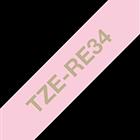 TZE-RE34