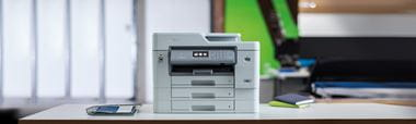 X-series-business-inkjet