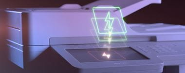 Brother MFC-L9570CDW -lasermonitoimilaite on suunniteltu kestämään