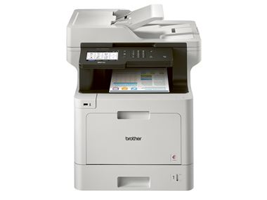 All-in-One-brother-printer