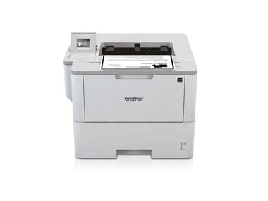 Brother print only printer