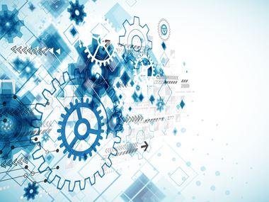 Webbilleder_str1536x1152px_brother_technology