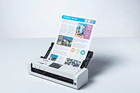 ADS-1700W-with-document-in-ADF