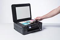DCPJ572DW-print-kopi-scan