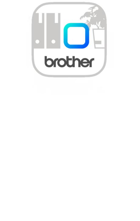 Design and Print 2 App ikon