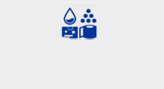 Forbrugsstoffer ikon