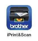 iPrint&Scan