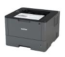 HL-L5100DN Laser Printer