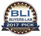 BLI logo 2017