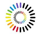Logo International Colour Day