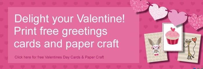 Valentines Day_image