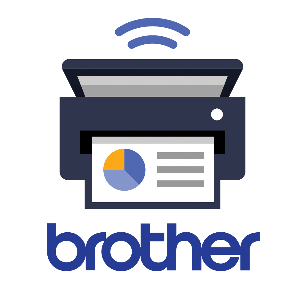 Brother Mobile Connect