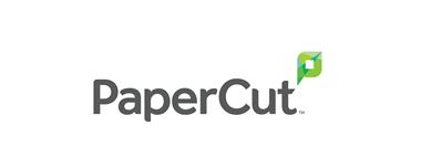 PaperCut-Logosm