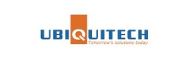 Ubiquitech-Logo
