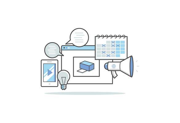 marketing_resources
