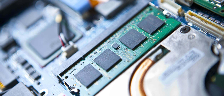Por que é importante possuir tecnologia proprietária como Brother?