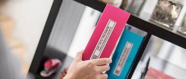 6 conselhos para organizar o seu espaço de trabalho em casa
