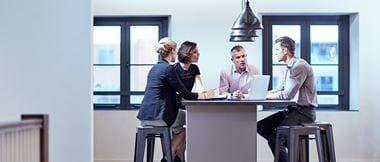 10 benefícios empresariais que obterá com os serviços de gestão da impressão