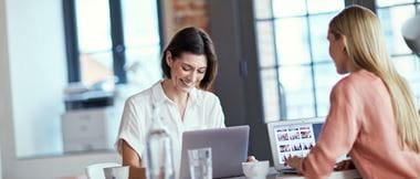 A impressão descentralizada, o modelo chave para o regresso ao escritório