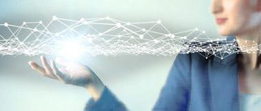 Entender a transformação digital para aplicar aos negócios