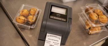 Por que é tão importante conhecer a rastreabilidade dos alimentos
