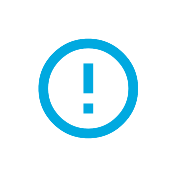 Logo error