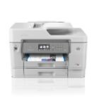 Impressora multifunções de tinta MFC-J6945DW, Brother