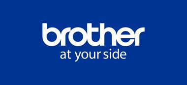 Brother at your side