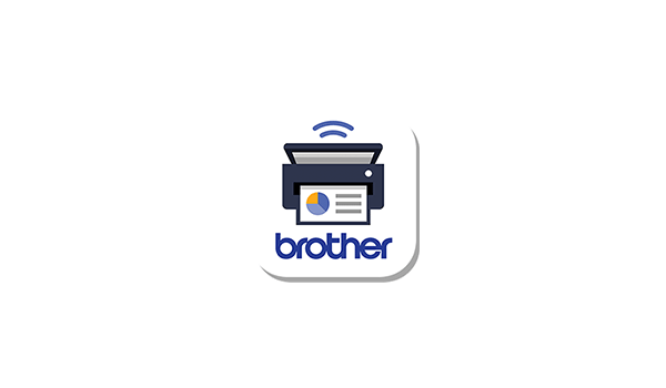 App Brother Mobile Connect