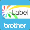 Color Label App
