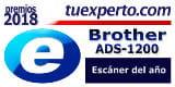 tuexperto.com