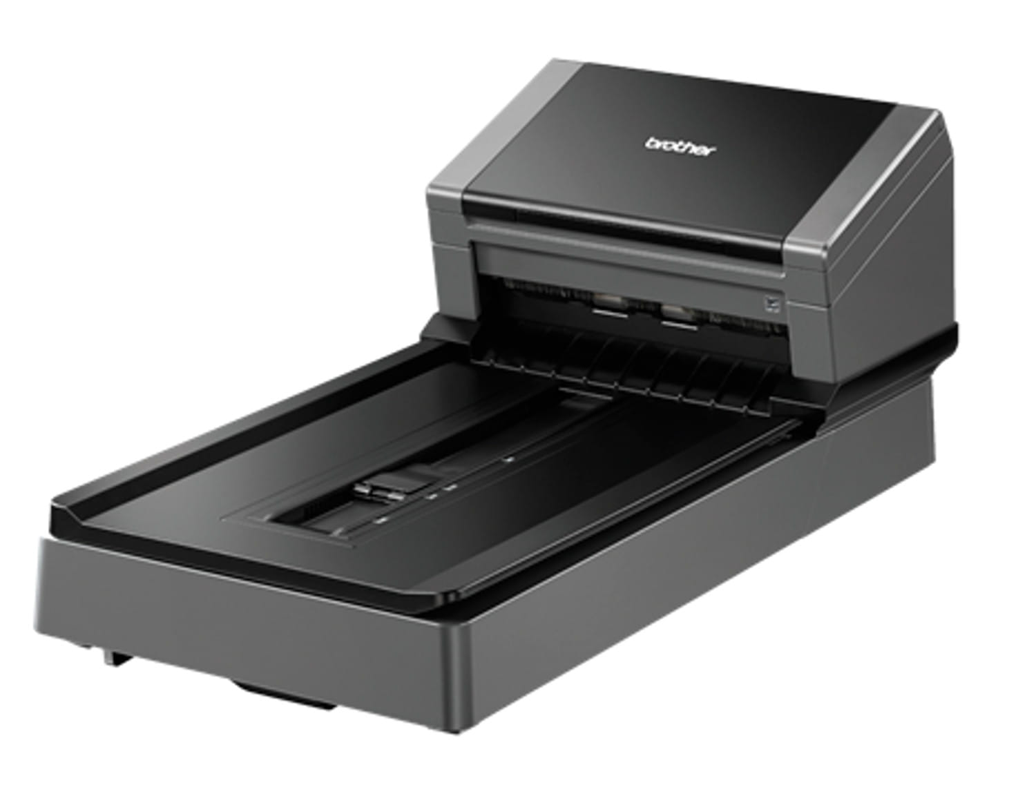 Scanner profissional PDS-600F