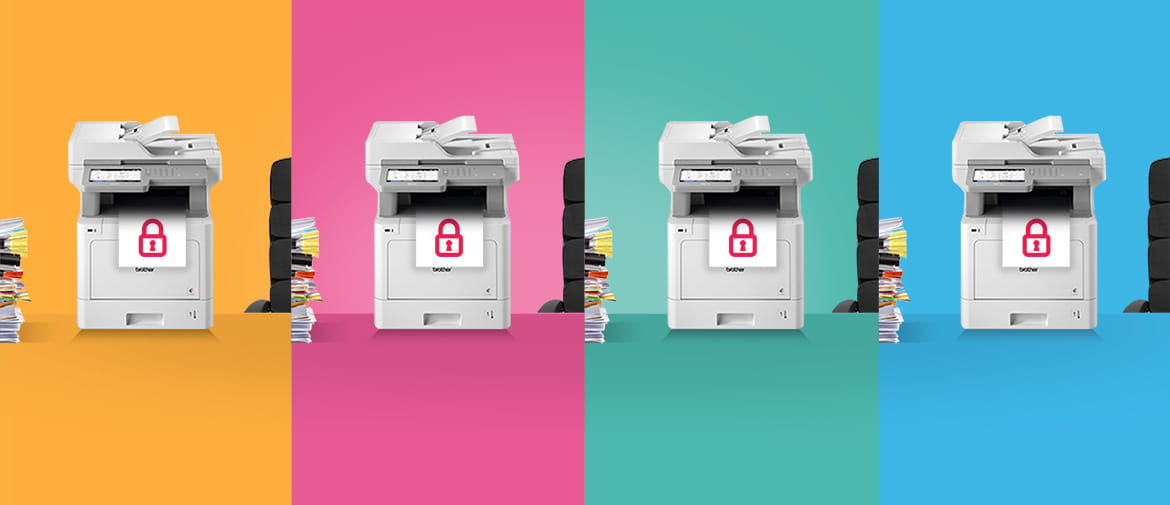 006 - 4-easy-ways-to-protect-your-print-data-blog-header
