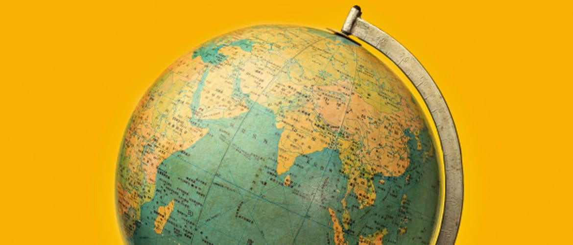 008 - European office cultures header image - globe_1170x500