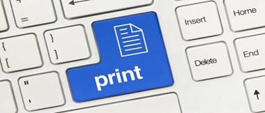 028 - Pull Printing - Blog Header - 1170 x 500