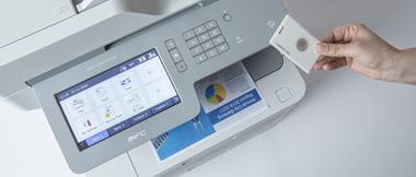 023-hte-6s-of-printers-security