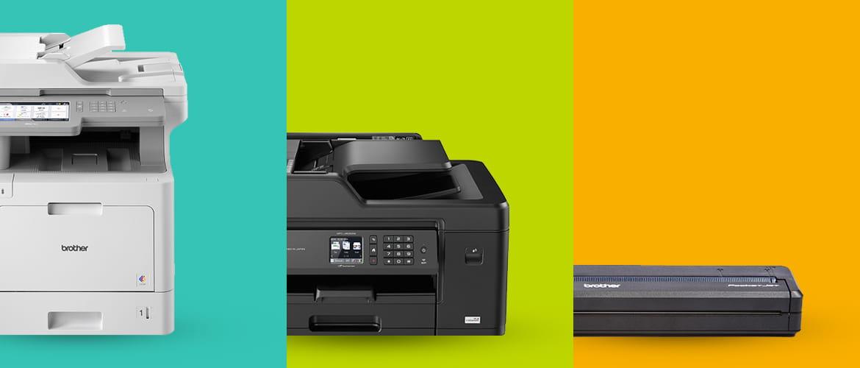 072 Inkjet laser or direct thermal printing copy