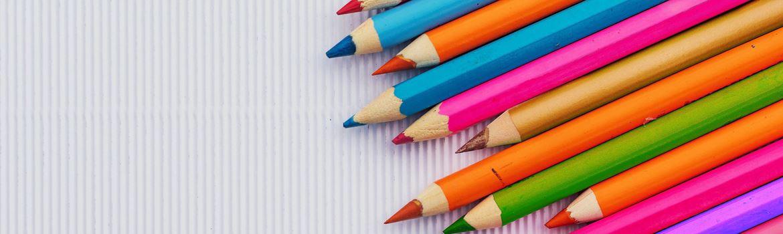 colourful-pencils-4279505
