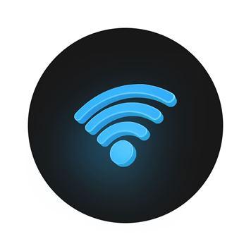 WiFi соединение и мобильная печать*