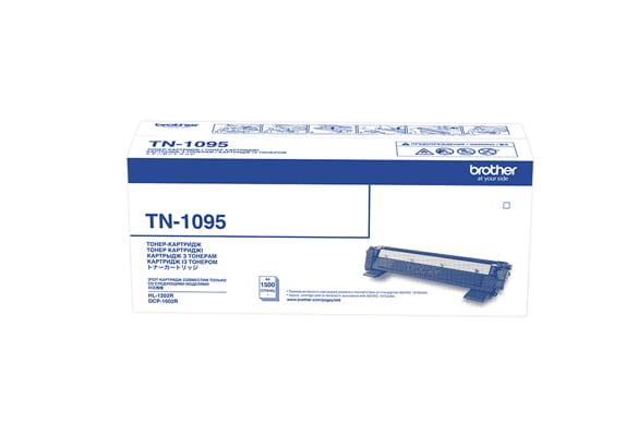 Toner TN-1095