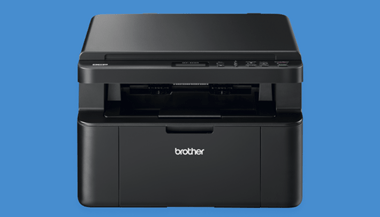 DCP-1602R Brother