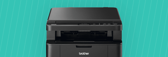 Brother DCP-1602R