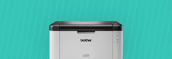 Brother HL-1223WR